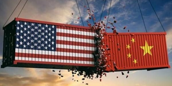 Sino-US trade war | How will foreign trade factories be affected?